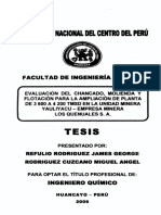 polimetalica plnata.pdf
