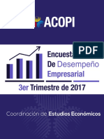 INFORME-DE-RESULTADOS-ENCUESTA-3er.-TRIMESTRE-DE-2017