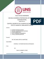informe-1-de-control-y-automatizacion-con-fe.docx