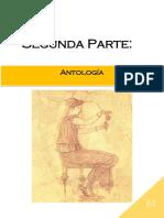 Antología 2019.pdf