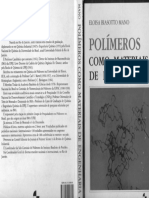 286749218-Mano-E-B-Polimeros-Como-Materiais-de-Engenharia.pdf