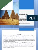 Civilización Egipcia.pptx