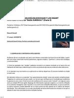 Sin título3.pdf
