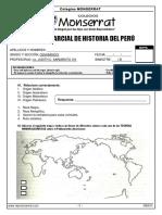 HP CEM PARCIAL BASICO.docx