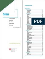 bfm_vivre_et_travailler.pdf