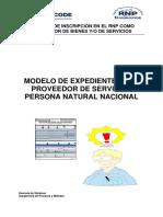 Modelo-Expediente-Servicios-PN-Nacional.pdf