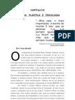 Capítulo III da dissertação de mestrado de 1995 - Cirurgia Plástica & Psicologia