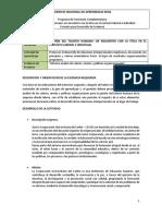 Formato Evidencia Producto Actividad 1
