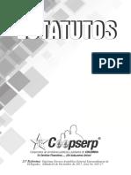 ESTATUTO-min.pdf