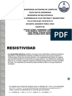 EXAMEN Macanica de Materiales 2019.