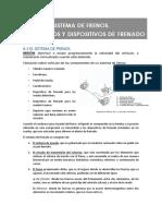 Sistema de Frenos I.docx