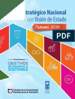 Plan-Panama2030.pdf