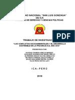 Trabajo Obligaciones III (Reparado)