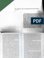 Mod I - Jacob - La lógica de lo viviente.pdf