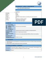 U6_S2_Biologia_3S (2).docx