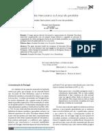 Alexandre_Herculano_e_a_Voz_do_Profeta.pdf