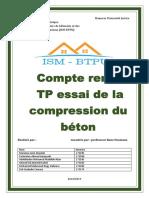Compte rendu G3a compression beton.docx