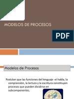 - Clase 9. Modelos de procesos.pdf