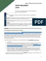 ResearchArgumentDraft1.pdf