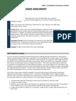 ResearchArgumentFinalRevision.pdf
