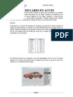 Coreccion investigación de Formulario.docx