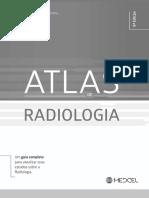 Tour Atlas de Radiologia - Atualizacao 2017.pdf