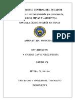 informe 8 (uso y manejo del teodolito).docx