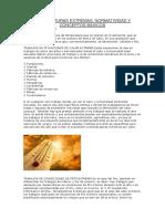 TEMPERATURAS EXTREMAS NTP.docx