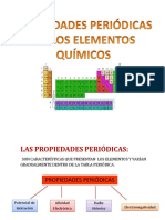 propiedadesperiodicas-111009102032-phpapp02.pptx