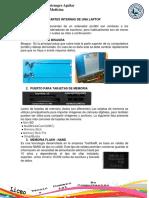 PARTES INTERNAS DE UNA LAPTOP.docx