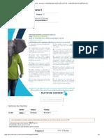 Examen parcial - Semana 4_ RA_SEGUNDO BLOQUE-COSTOS Y PRESUPUESTOS-[GRUPO11].pdf