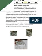 EMPRESA puccor.docx