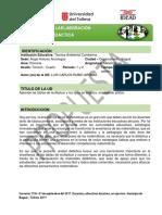 Unidad didáctica_LuisCarlosRubioArenas.docx