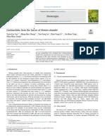Cardiotónicos MIERCOLES.pdf