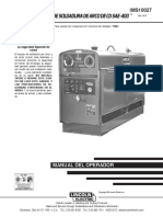 IMS10027.pdf