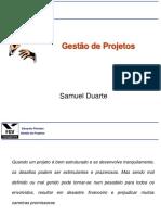 Manual Ufcd 0530