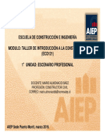 UN1° - ESCENARIO PROFESIONAL T.C.pdf