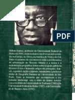 A Urbanização Brasileira.pdf