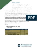 Caso-practico-NIC-20-contabilización-de-subvenciones-del-gobierno-sobre-ayudas-gubernamentales.docx