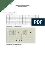 preparatorio lab5digitales.docx