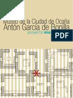 guion_museografico.pdf