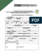ANEXO 10 - Ficha inscripcion del participante  UNPRG.docx
