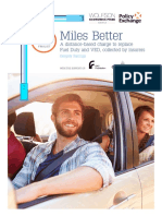 Gergely-Raccuja-Miles-Better-Revised-Submission.pdf