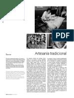 ARTESANIA.pdf