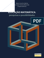 22.03_117a140_Educacao Matematica_Kalinki.pdf