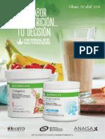 GUIA DE PREPARACION.pdf