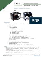TecnoArtS2PrimerosPasos.docx