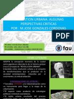 sociologiaurbanaexpo1-130905092407-