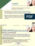 Modelos de control.ppt