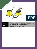 Manual ufcd  3379 - FCMELP.docx